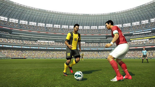pes2013%2B2012 12 21%2B18 32 02 48 Download PESEdit.com 2013 Patch 2.6 PES 2013