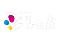 EDITORA ARIELLI