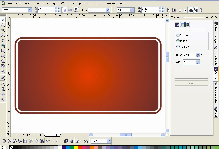 http://vid-sign.blogspot.com/2014/02/how-to-learn-rectangle-tool-using-corel.html