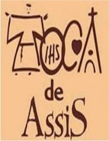 TOCA DE ASSIS