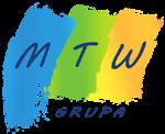 Program Darowizn MTW