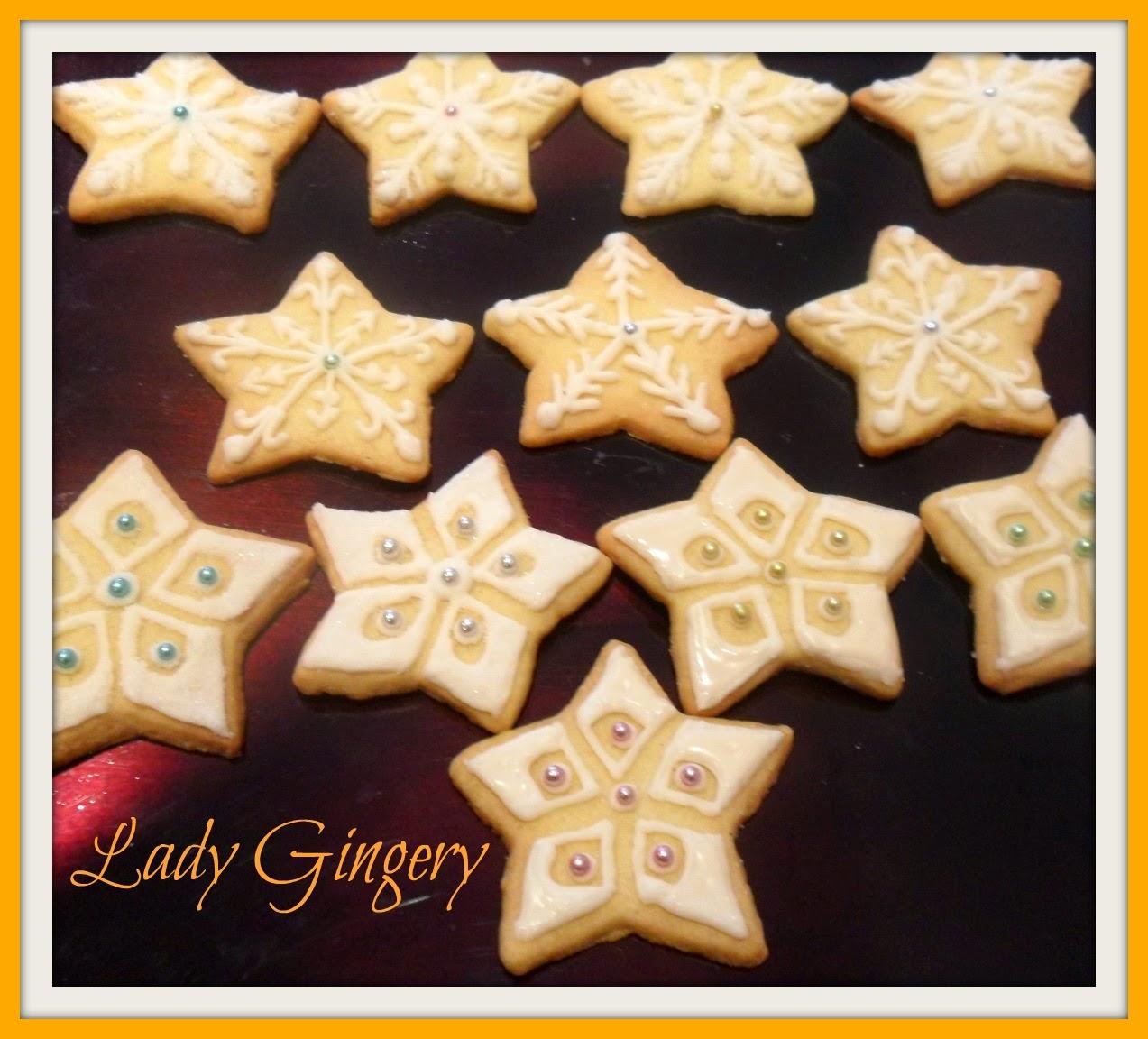 Galletas_copos_estrellas_navidad
