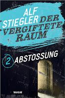 https://www.weltbild.de/artikel/ebook/der-vergiftete-raum-teil-2-abstossung_19693094-1