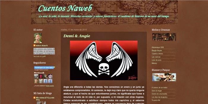http://www.cuentosnaweb.blogspot.com.es/