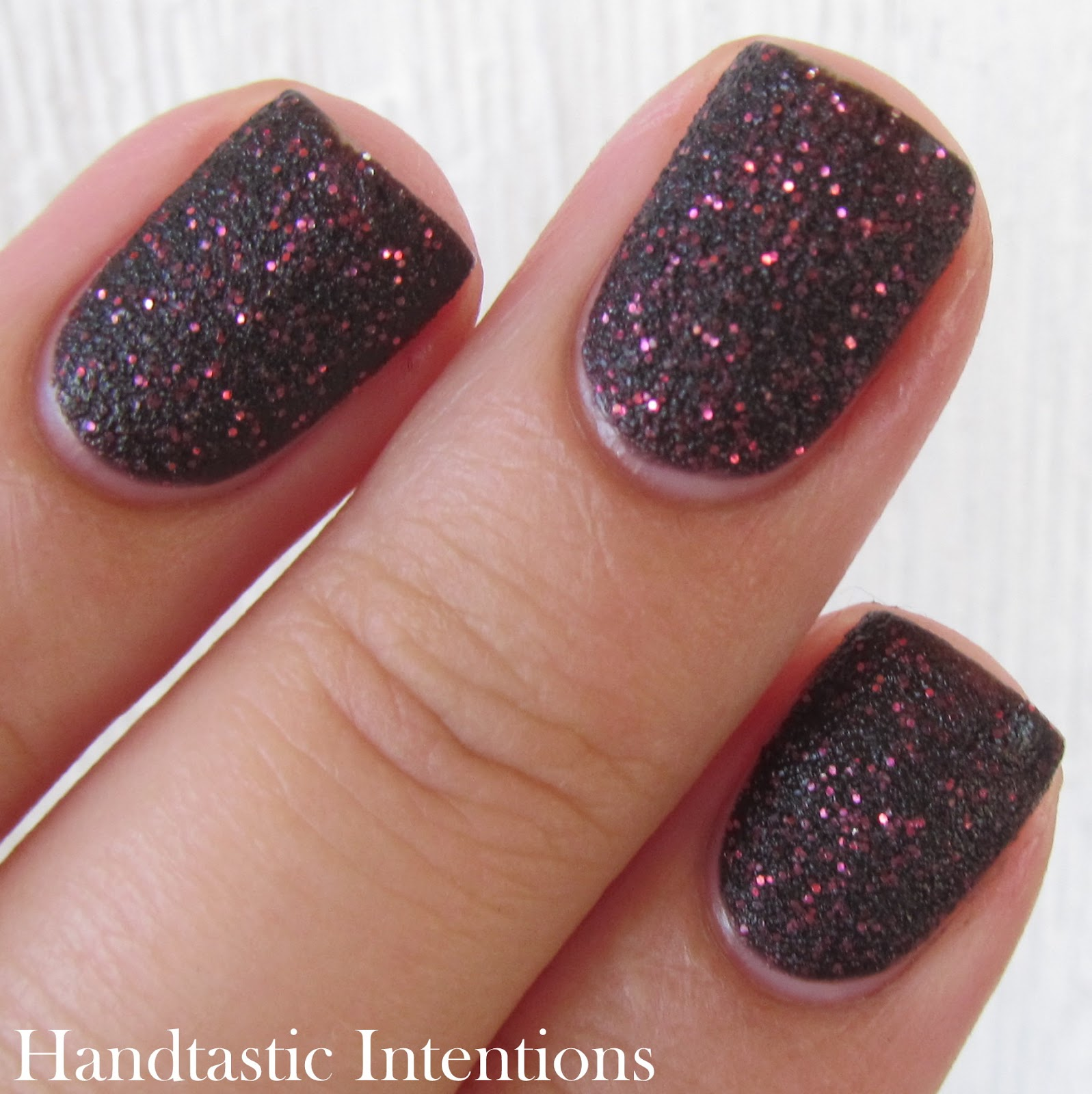 OPI-Stay-The-Night-1