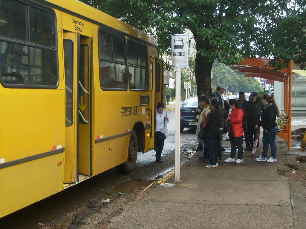 memo orion bus co Nashvillegov - metropolitan government of nashville and davidson county, tennessee.