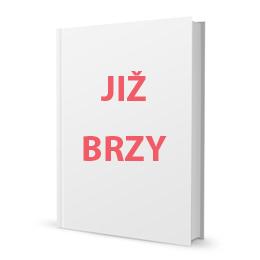 nový zápisník