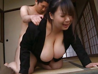 Japan Sex - Phim Yuki Manaka (hd Full)