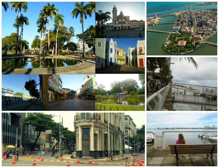 passeio Olha Recife 2015