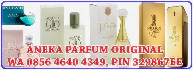 parfum wanita terlaris, parfum wanita favorit, parfum pria terbaik, parfum pria terlaris