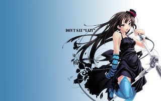 Anime free desktop wallpaper 0009