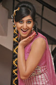 Shamili Beautiful photos gallery-thumbnail-4