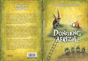 Dongeng Afrizal