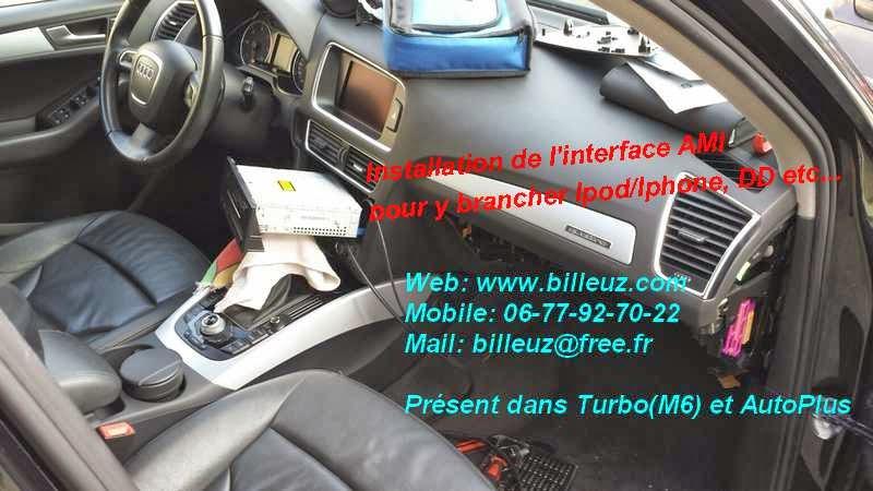 Billeuz Sp 233 Cialis 233 Tv En Roulant Vim Dvd En Roulant Sur V 233 Hicules Allemands Audi A6 4f