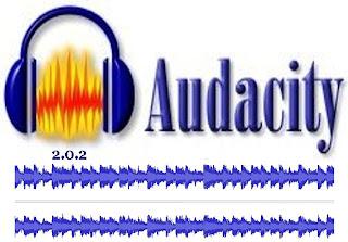 """<img source=""""pic.jpg"""" alt=""""Cara recording atau merekam menggunakan audacity.""""</img>"""