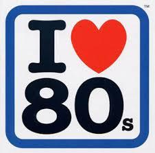 DISCO RETRO 80 Y 90 con Italo Disco
