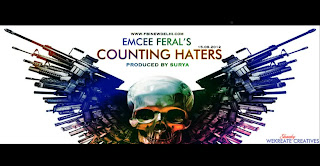indian hiphop ,usic free download ,emcee feral's new track download