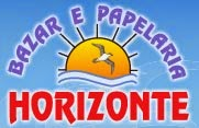 Bazar Horizonte