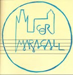 BLOG COR MARAGALL