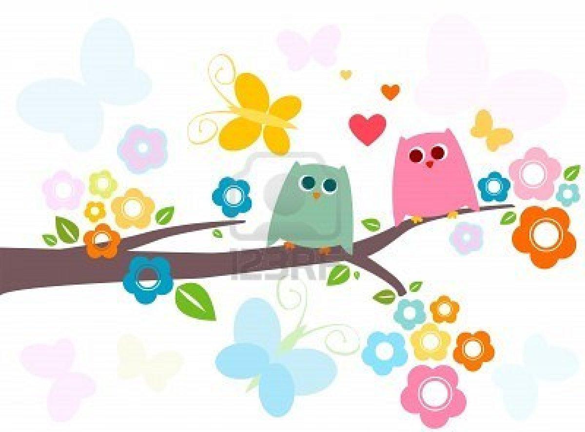 http://1.bp.blogspot.com/-aG28qll1XkA/T4zGRZGwUyI/AAAAAAAAAMo/sZKbzoKJQe4/s1600/8913272-lindos-buhos-enamorado-de-arbol-florido.jpg