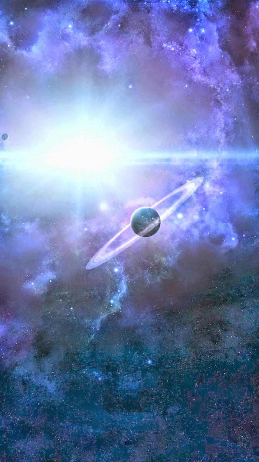hình nền galaxy s5 cực chất