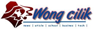 wongcil1k