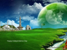 Pakistan Independence Day Wallpaper 100019 Pakistan Independence Day, Happy Independence Day, Pakistan Day.  14 August 1947, 14 August, Jashne Azadi Mubark, Independence Day, Pakistan Independence Day Wallpapers, Pakistan Independence Day Photos, Independence Day Wallpapers