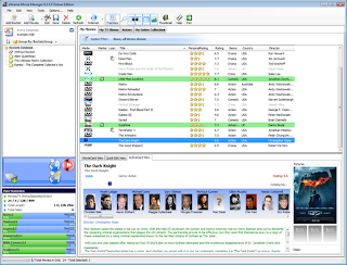 extreme movie manager downloads 2013