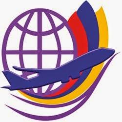 ارمنستان تور
