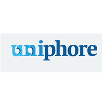Jobs in Uniphore