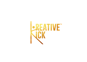 Kreative Kick Youth Summit