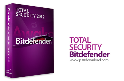 Bitdefender total security 2012 crack torrent. free girl with the dragon ta