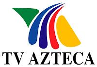 tv azteca 13 en vivo