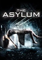 The Asylum (Poseidos por el Demonio) (2015)