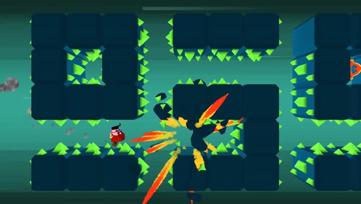 Check Out The Best New And Addictive Android Games For The Week ...