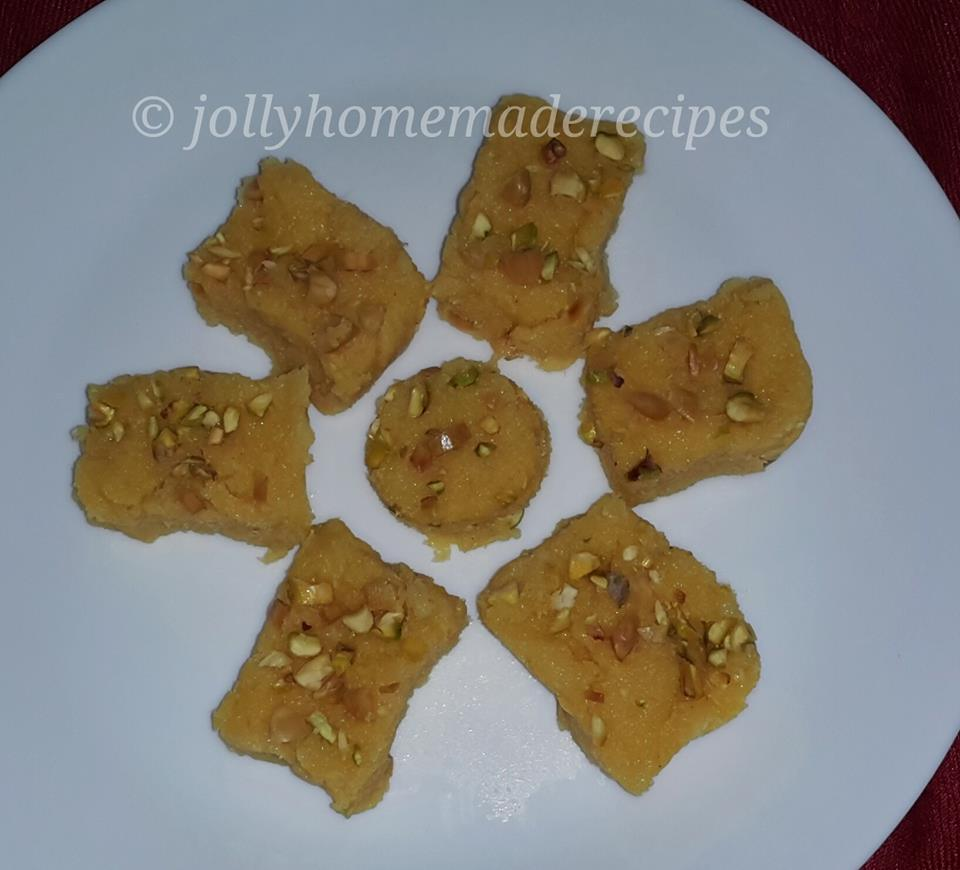 Once Fudge Is Made Keep At Room Temperature Or Fridge