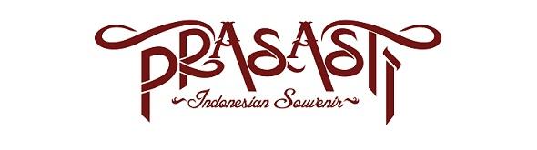 Prasasti Souvenir Indonesia
