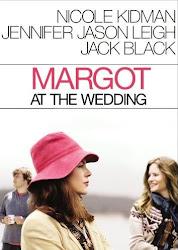 Baixar Filme Margot e o Casamento (Dual Audio)