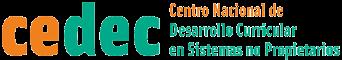 Menció del CEDEC