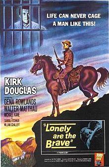 A ùltima Façanha (1962)
