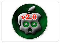 jailbreak iOS 5.1.1: Absinthe