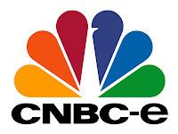 CNBC-e izle