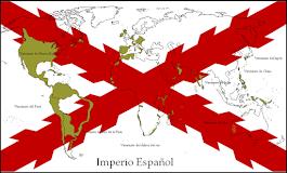Blog del hispanista Patricio Lons
