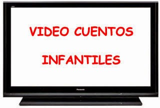 Vídeo cuentos