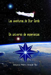 Las aventuras de Star Gordo
