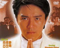 រឿង God of Gamblers - ភាពយន្តចិន Chinese Movies, Watch Movie Khmer Online - [ 14 part(s) ]