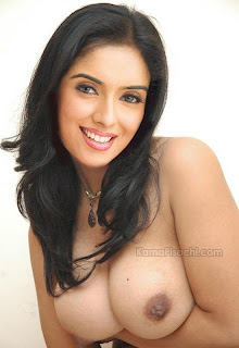 Real Life Indian Nude Girl Friend: ASIN BOLLYWOOD ACTRESS NUDE