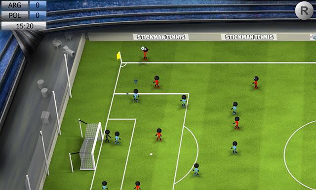 لعبة Stickman Soccer 2014 v2.3 unnamed+%284%2