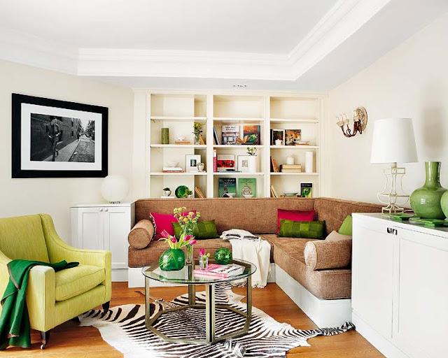 http://1.bp.blogspot.com/-aGGTnKZLNuE/Ucv8x_AX5zI/AAAAAAAAPXg/S3niZo-K3yg/s640/Amenajare+apartament+de+50+m%C2%B2+1.jpg