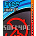 Hide IP 4 Incl Portable Free Software Download